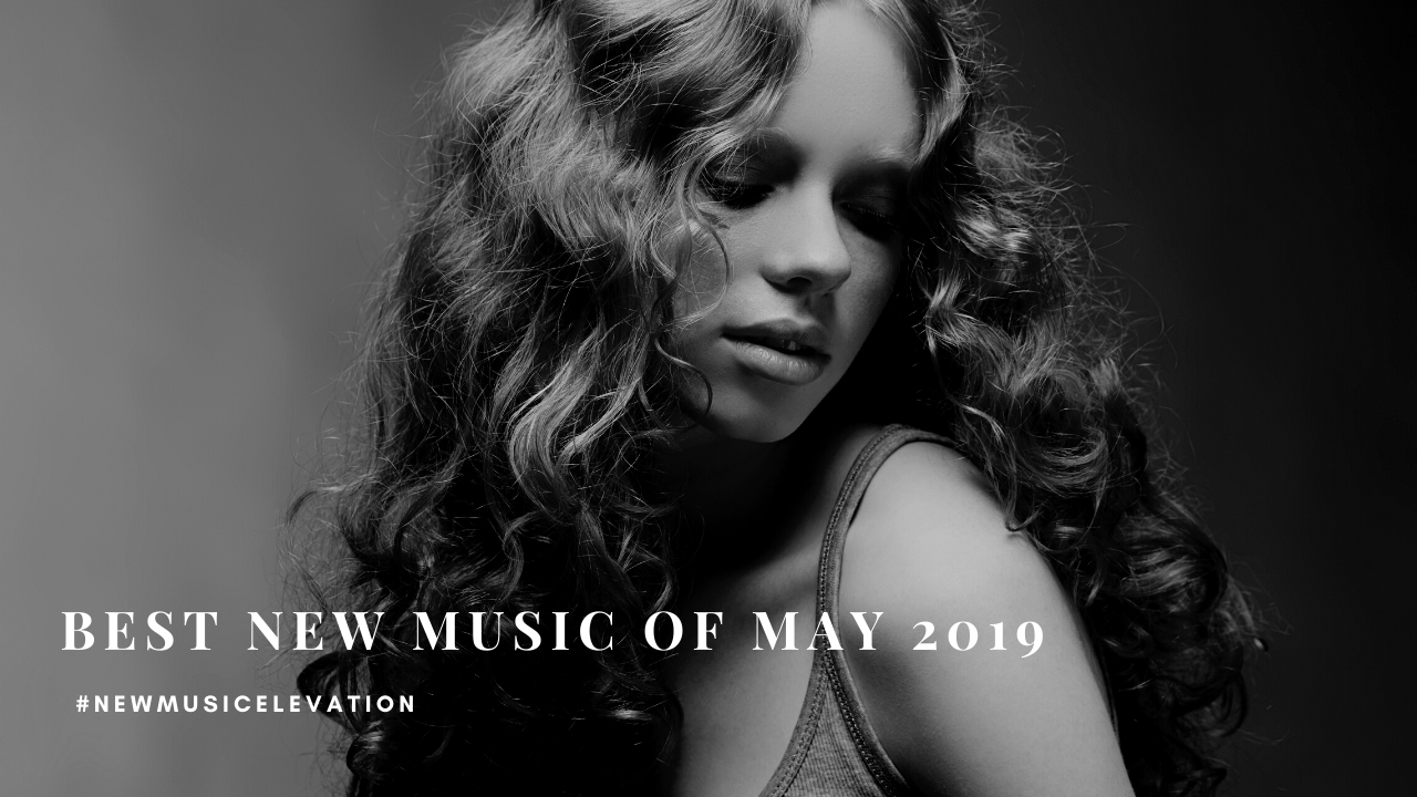 Best new music of may 2019