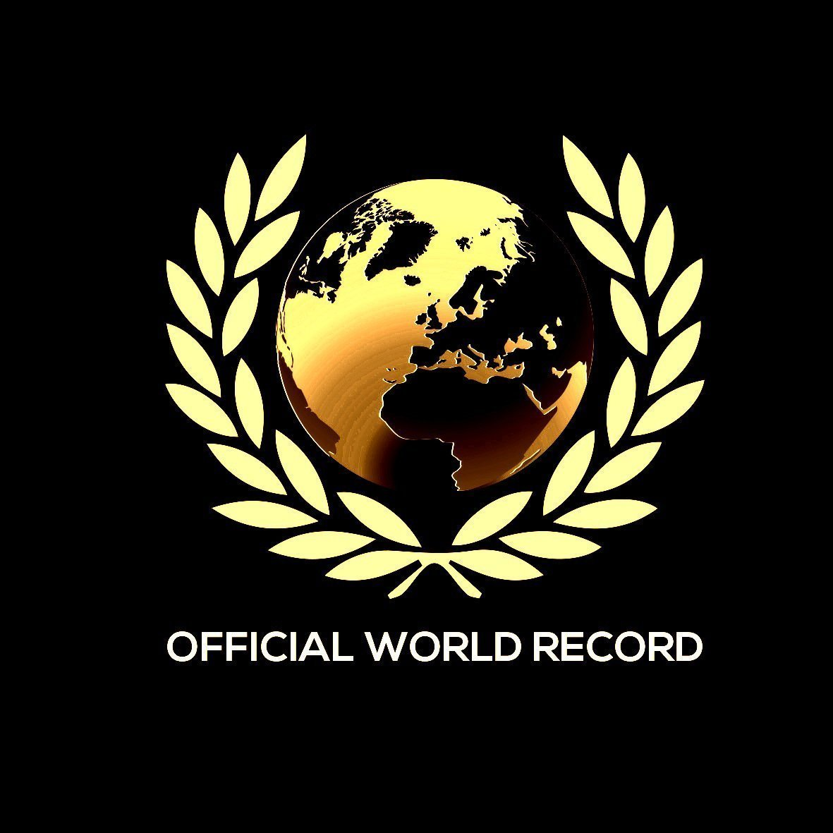 Official Record